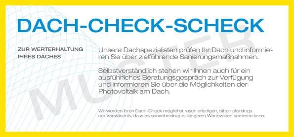 Mag. Dr. Georg Spitzer, Geschäftsführung