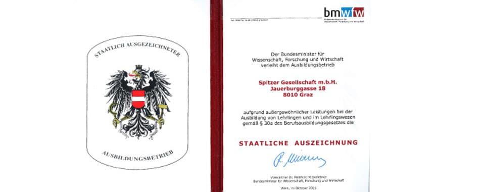 Staatliche-Auszeichnung-als-Ausbildungsbetrieb1