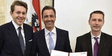 Staatliche-Auszeichnung-als-Ausbildungsbetrieb_uebersicht
