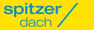 Spitzer Dach Graz